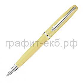 Ручка шариковая Pelikan Jazz Pastel светло-лаймовый PL812672/69663