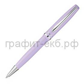 Ручка шариковая Pelikan Jazz Pastel лавандовый PL812641