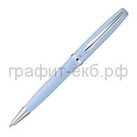 Ручка шариковая Pelikan Jazz Pastel синий PL812634
