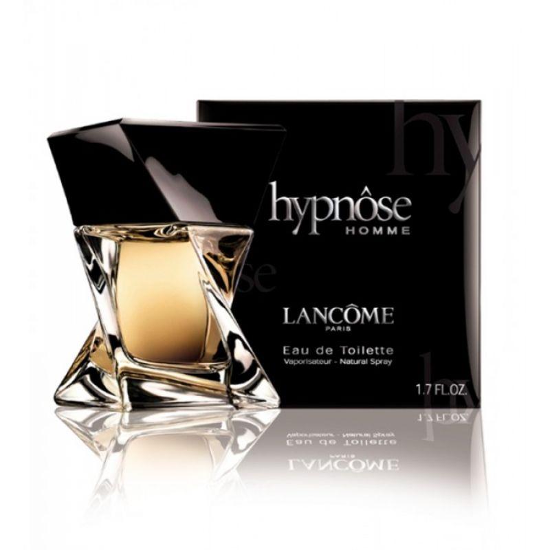 LANCOME - HYPNOSE