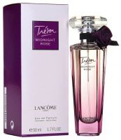 LANCOME - TRESOR - MIDNIGHT ROSE