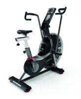 Аэро велосипед UltraGym UG-Shwinn AD8
