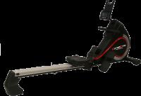 Гребной тренажер UltraGym UG-R002