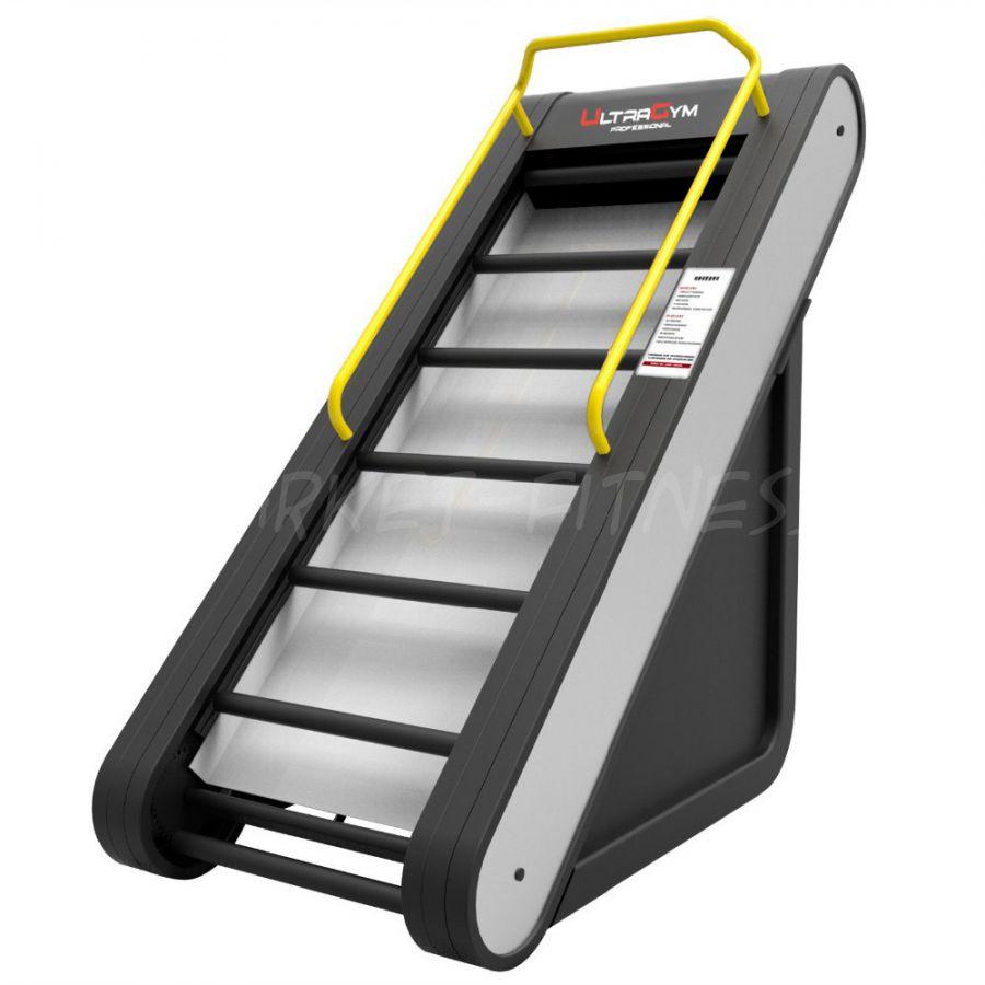 Степпер лестничного типа UltraGym UG EM 002 R