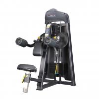 Силовой тренажер профессиональный Дельт-машина UltraGym UG-ST 804