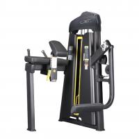 Силовой тренажер Глют-машина / ягодичные UltraGym UG-ST 817