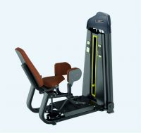Силовой тренажер Разведение ног сидя UltraGym UG-ST 818