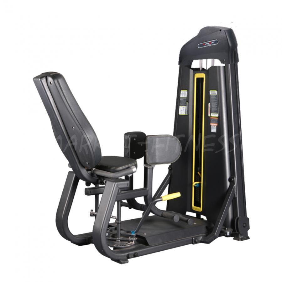 Силовой тренажер Сведение ног сидя UltraGym UG-ST 819