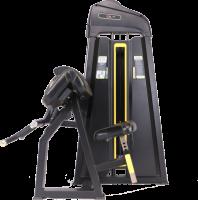 Силовой тренажер Бицепс/трицепс UltraGym UG-ST 875