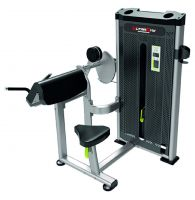 Силовой тренажер Бицепс-машина сидя UltraGym UG-IN1911