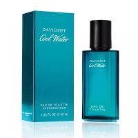 DAVIDOFF - COOL WATER