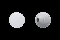 Наушники Microsoft Surface Earbuds (Glacier)