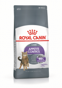 Роял канин Аппетайт Контрол Кэa (Appetite Control Care)