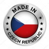 Česká zbrojovka (CR) - Чешка Збройовка (Чехия)
