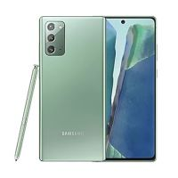 Samsung Galaxy Note 20 5G 8/256GB Мята