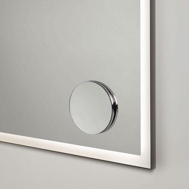 Зеркало увеличительное Antonio Lupi Focus