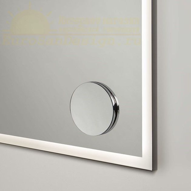 Зеркало увеличительное Antonio Lupi Focus ФОТО