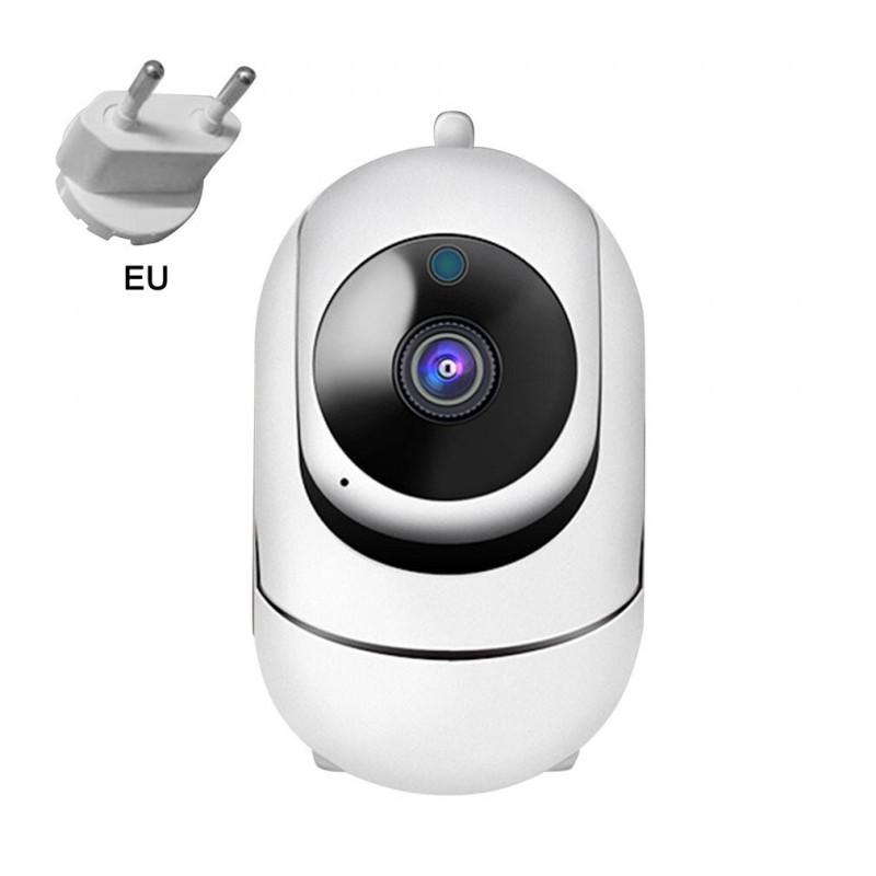 IP Камера Поворотная WiFi