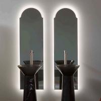 Зеркало с подсветкой Antonio Lupi Usb Usb14W