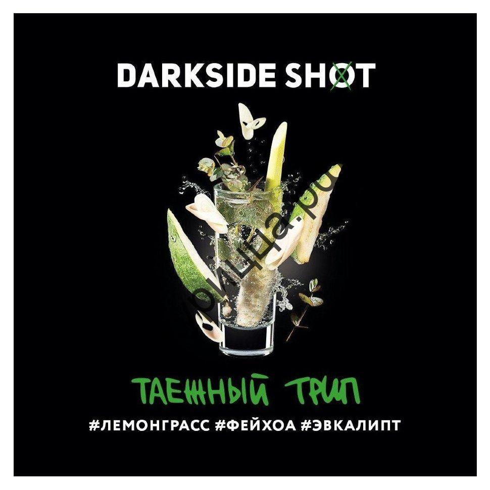 Darkside Shot Таёжный трип30гр.