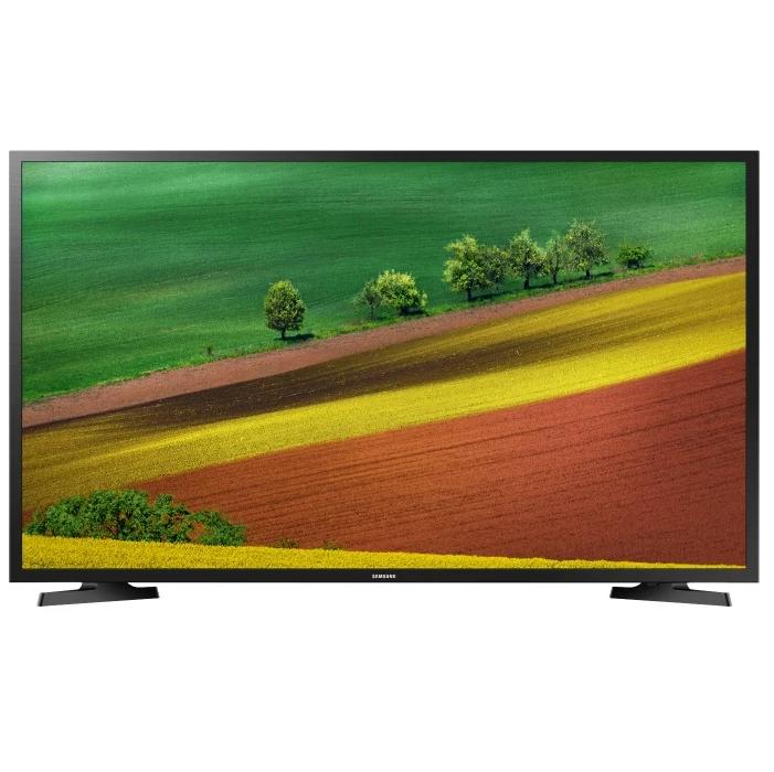 Samsung UE32N4000AU