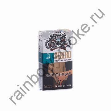 Sebero 20 гр - Mint (Мята)