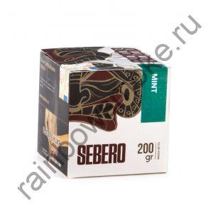 Sebero 200 гр - Mint (Мята)
