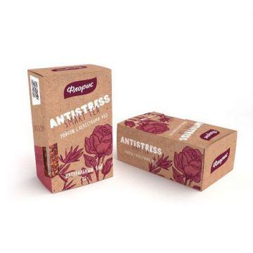 Чай Антистресс. 75 гр