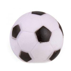 """Ночник """"Футбольный мяч"""" 215859"""
