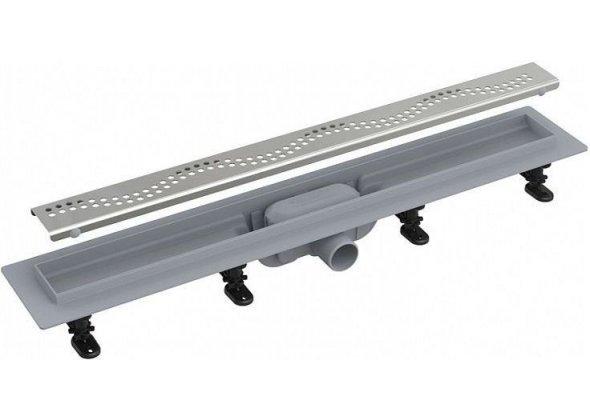 Лоток AlcaPLAST Simple APZ8-850M