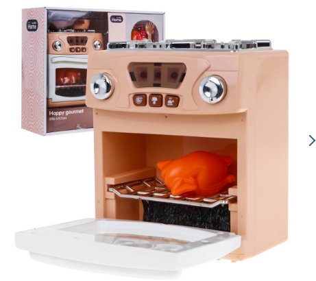 Кухня + аксессуары ZDZ.A1003-3