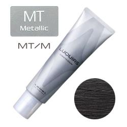 Lebel Luquias - Краска для волос тон MT/M 150 мл