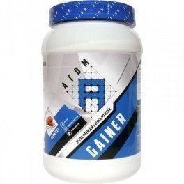 ASN GAINER 1,5 КГ