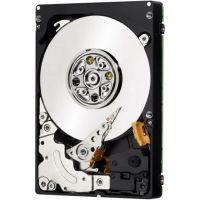 "Накопитель HDD 2.5"" SATA  250GB i.norys 5400rpm 8MB (INO-IHDD0250S2-N1-5408)"