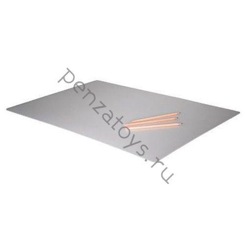 Накладка на парту-защита Rifforma   Nanotec