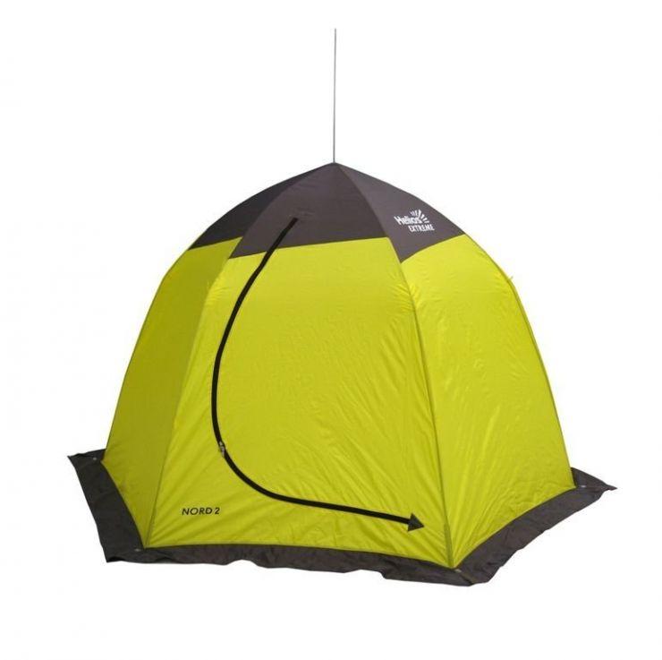 Палатка   зимняя NORD 2 Helios Extreme