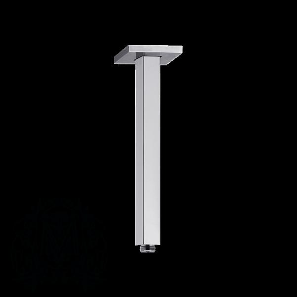 Кронштейн душевой Migliore Ricambi ML.RIC-36.102.CR - хром ФОТО