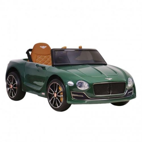 Детский электромобиль Bentley EXP12(JE1166)