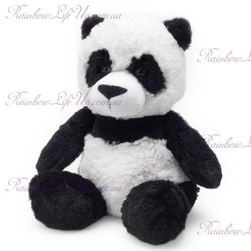 """Игрушка грелка панда """"Warmies"""""""