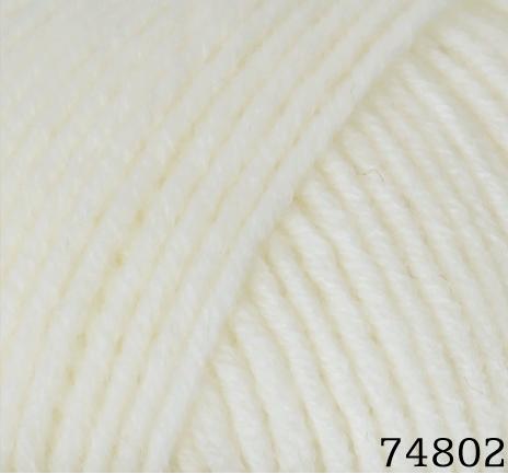 LANA LUX Цвет 74802
