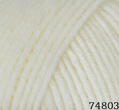 LANA LUX Цвет 74803