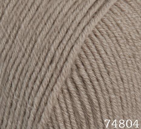 LANA LUX Цвет 74804