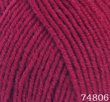 LANA LUX Цвет 74806