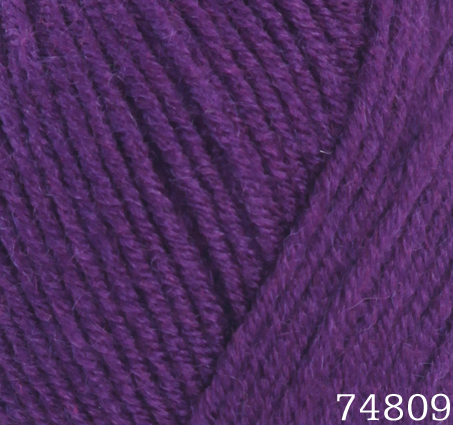 LANA LUX Цвет 74809