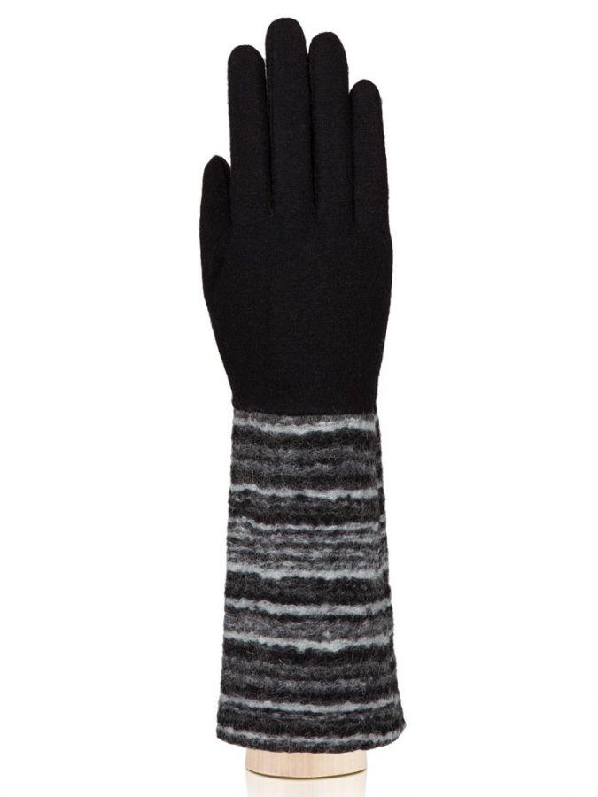 Длинные перчатки LABBRA