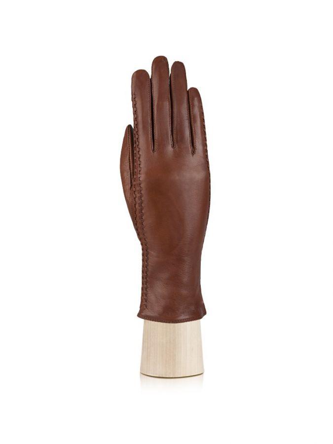 Сенсорные перчатки ELEGANZZA