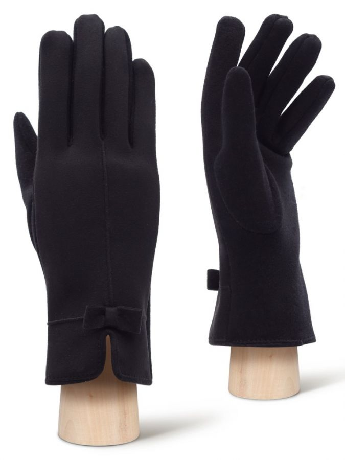 Классические перчатки LABBRA