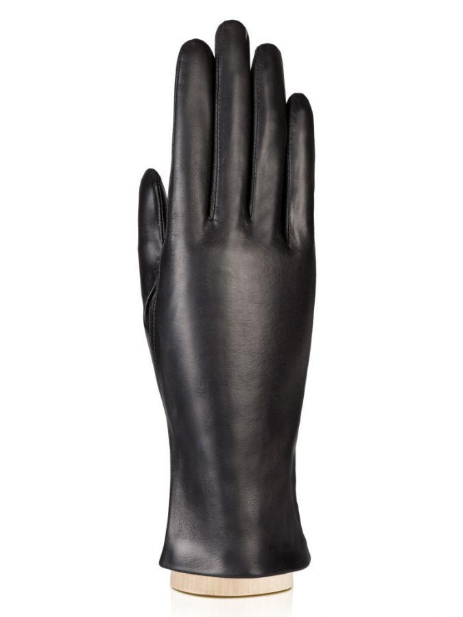 Перчатки женские ELEGANZZA