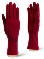Элегантные трикотажные перчатки LABBRA
