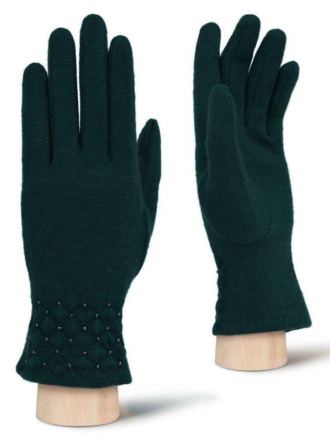 Fashion перчатки LABBRA